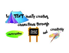 Intentionally_creating_connections_through_conversation__classical_education__and_creativity01 (1)
