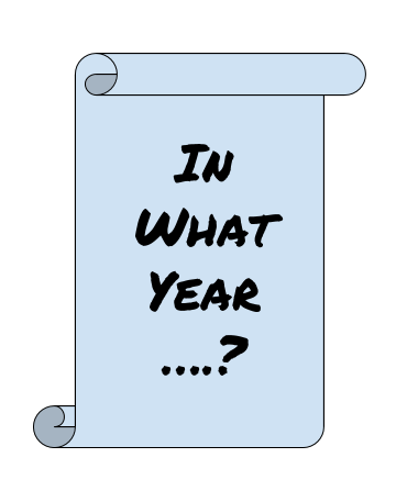in-what-year