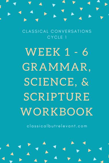 grammarsciencelogo