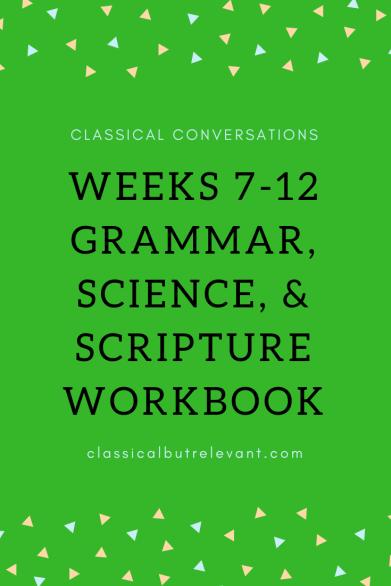 ScienceGrammarScripture (1)