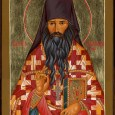 Fr. Seraphim Rose's Orthodox World-View