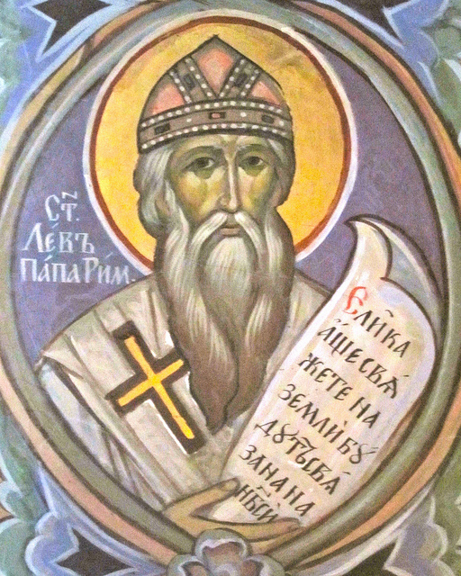 https://i0.wp.com/classicalchristianity.com/wp-content/uploads/2012/03/Leo.jpg