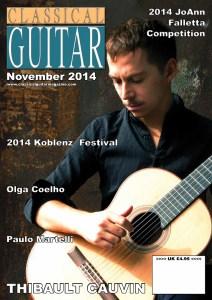 November-2014-cover