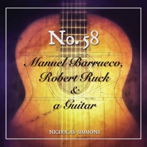 no-58-manuel-barrueco-robert-buck-guitar-book-cover-nicholas-simmons
