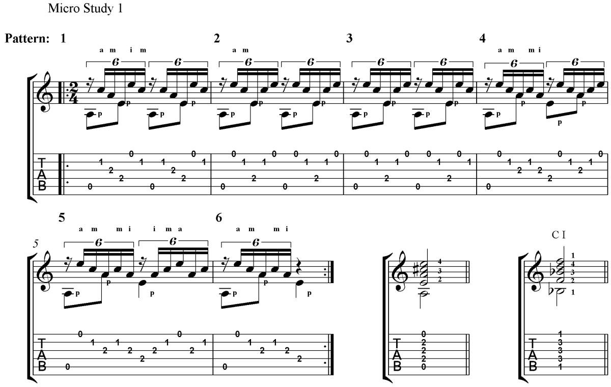 segovia-sor-lesson-classical-guitar-micro-study-1