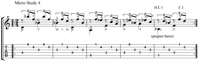 segovia-sor-lesson-classical-guitar-micro-study-4