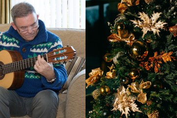 mark-houghton-classical-guitar-christmas-arrangement-roland-dyens