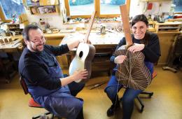 kathrin-hauser-guitars-classical-guitar-magazine