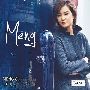Meng Su Meng