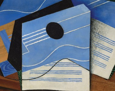 Classical Guitar Musicality Experience Music Focused Player Juan Gris