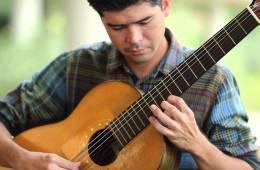 Baily Matsuda Ian O Sullivan Music to Play