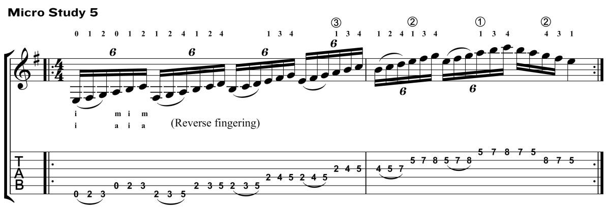 https://i0.wp.com/classicalguitarmagazine.com/wp-content/uploads/2017/05/Classical-Guitar-Method-Aguado-Micro-Study-5.jpg?resize=1200%2C416