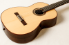 Eastman Classical Guitar Review CL81S nylon guitar