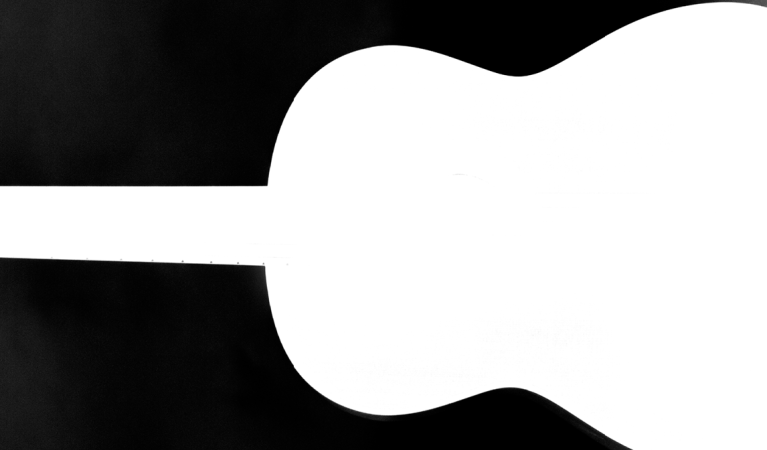Momentito Classical Guitar Darkness Light Muisc