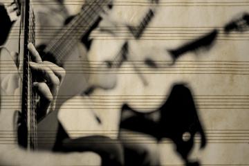 magical mulitples duos trios quartets guitar classical guitar1