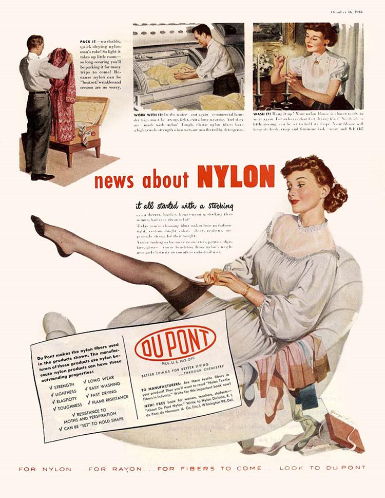 nylon-1948dupont