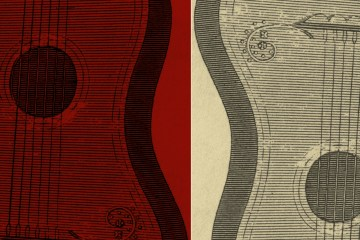nylon revolution classical guitar strings segovia