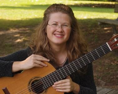 Music 2 Play Tanja Miric