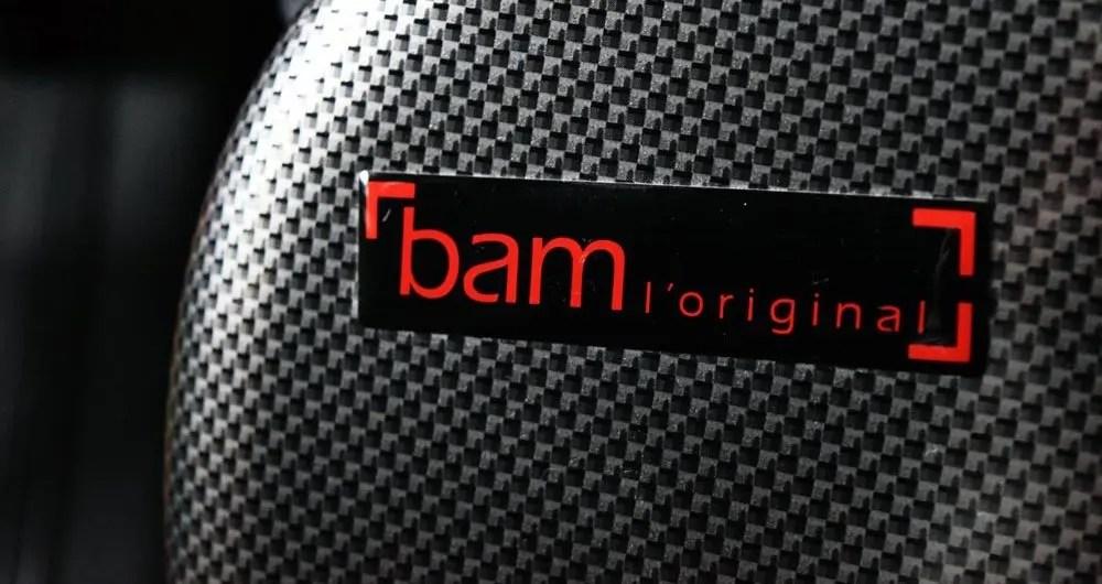 BAM Guitar Case – A Review