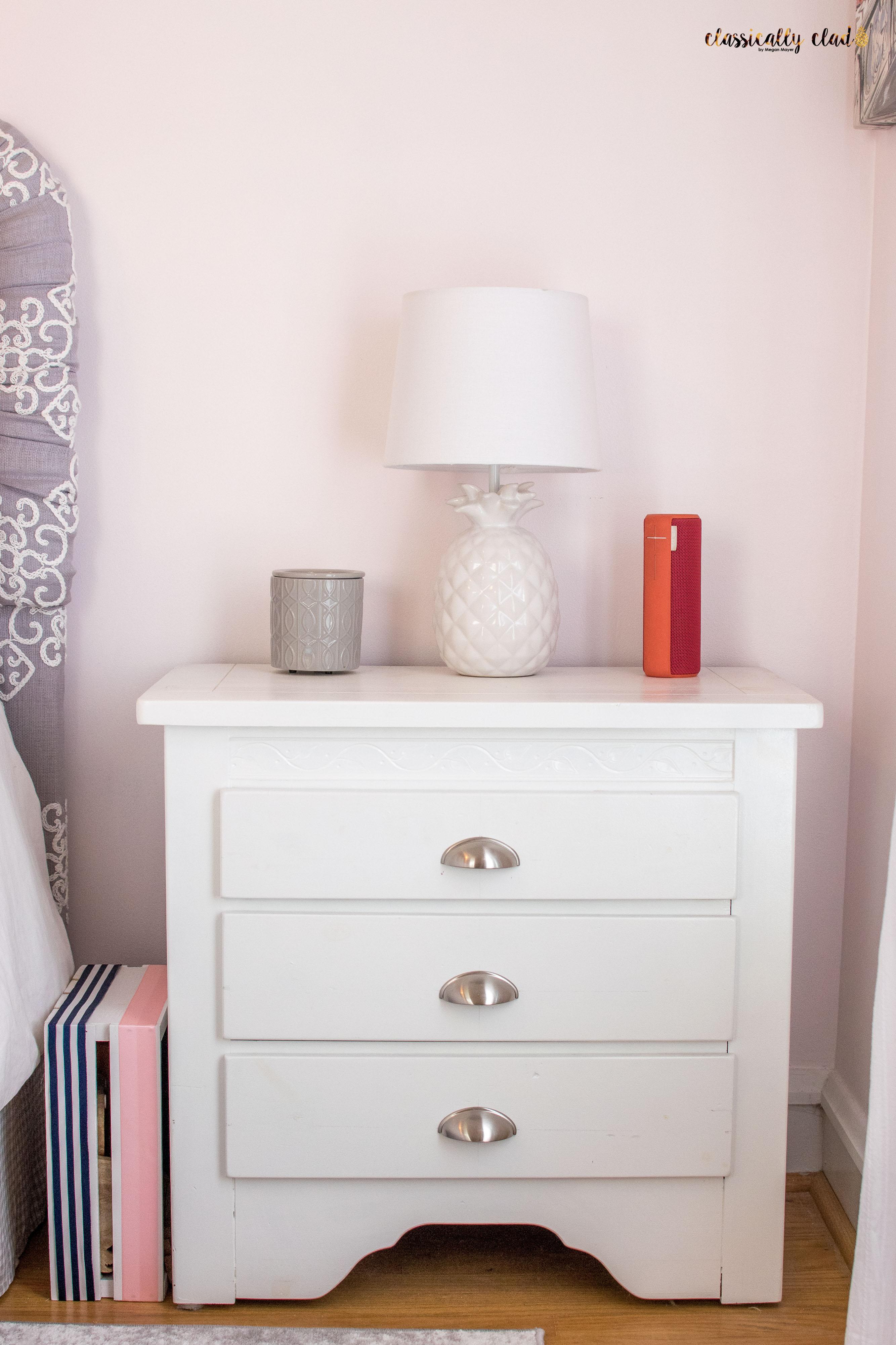 Blush Bedroom-59.jpg