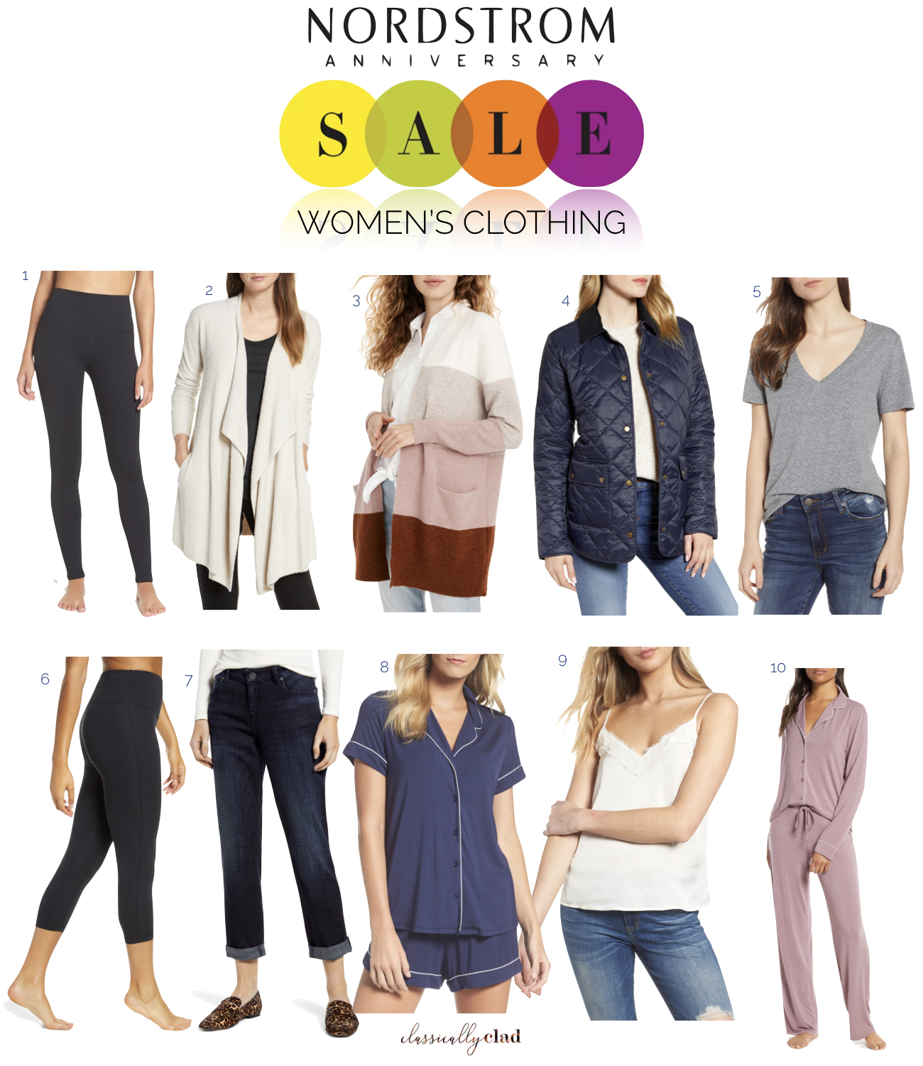 NORDSTROM ANNIVERSARY WOMEN CLOTHES.001