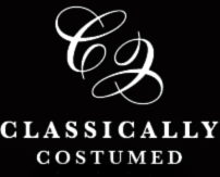 Classically Costumed