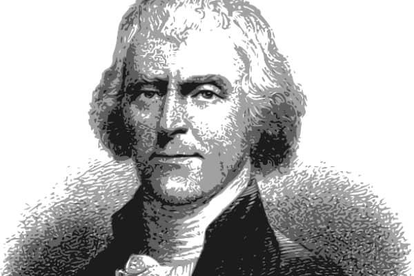 Thomas Jefferson Education: A Leadership Education