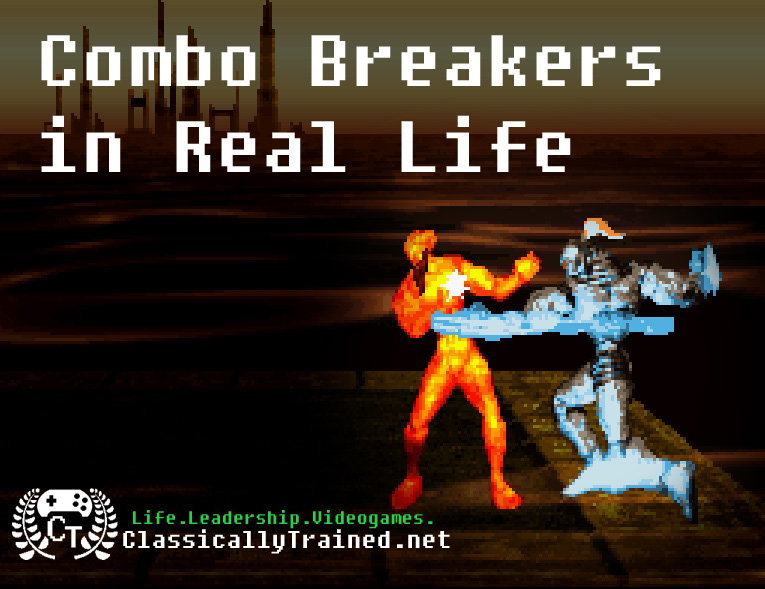 combo breaker real life allegamy classically trained