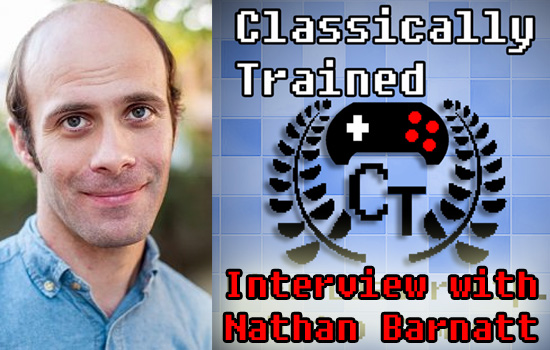 nathan barnatt interview video games keith apicary ray amsley trale lewous