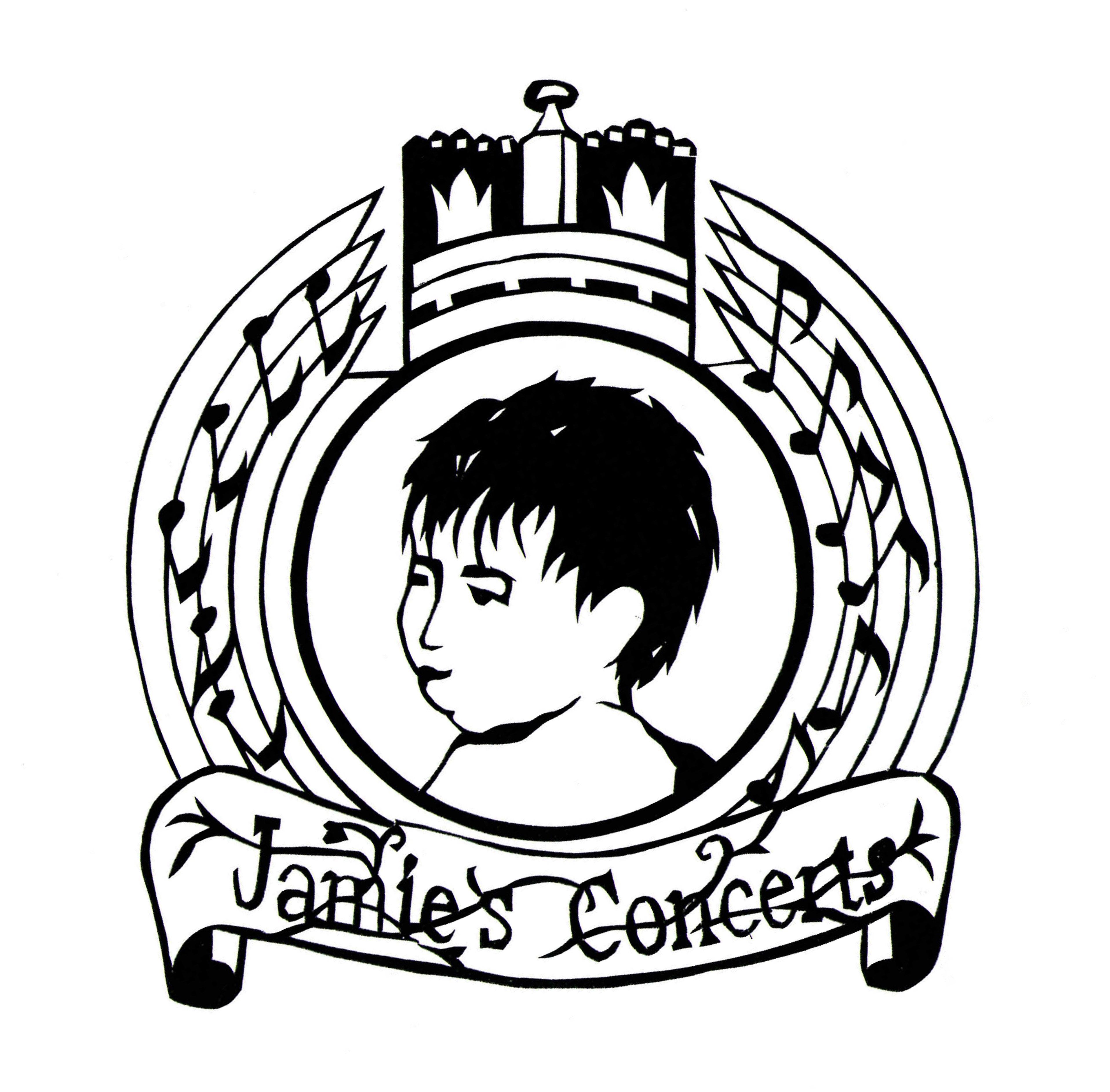 Jamie logo 02