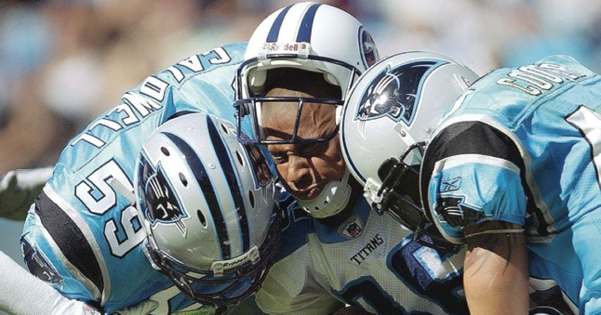 Image result for nfl head injury