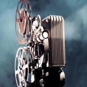 Tony Keen: Designing a Classics and Cinema Module