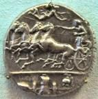 Syracuse coin
