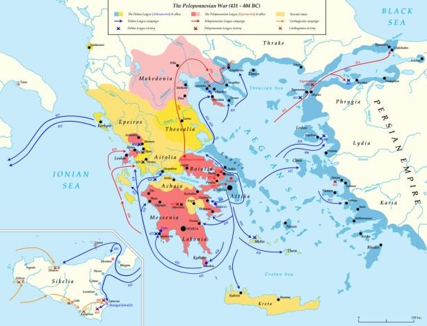 the_peloponnesian_war__431___404_bc__by_hms_endeavour-d5a56fn