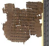 herodotus histories fragment