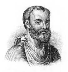 Herophilos