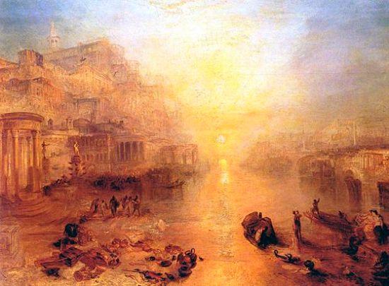 Ovid's Exile