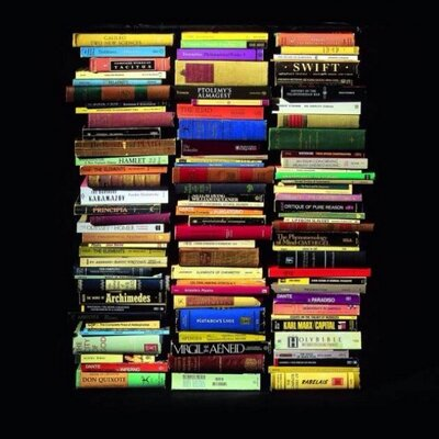 Why do we NEED literature?