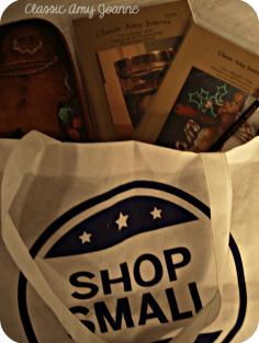Small Shop 2