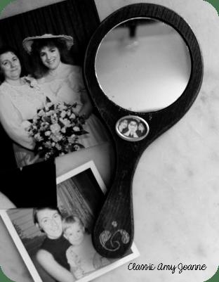 Mirror Mirror 111111
