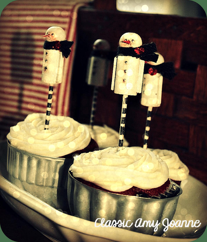 cupcake-pick-7