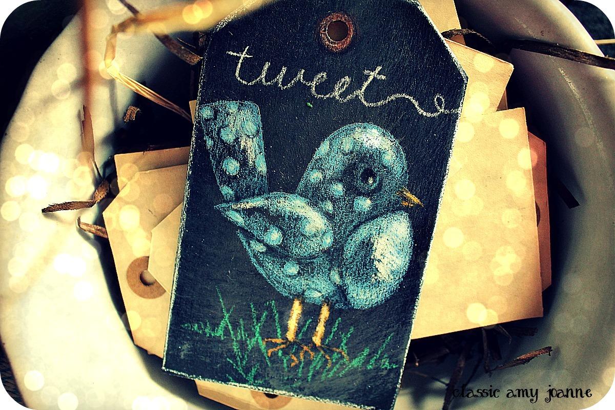 blue bird of happiness.jpg.1