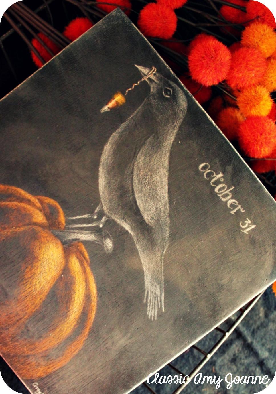 fall book 5 (2)