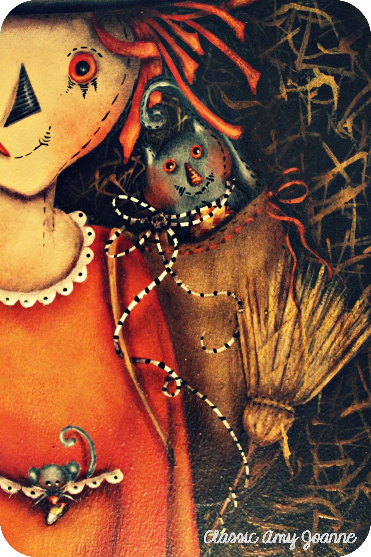 fall book 8 (2)