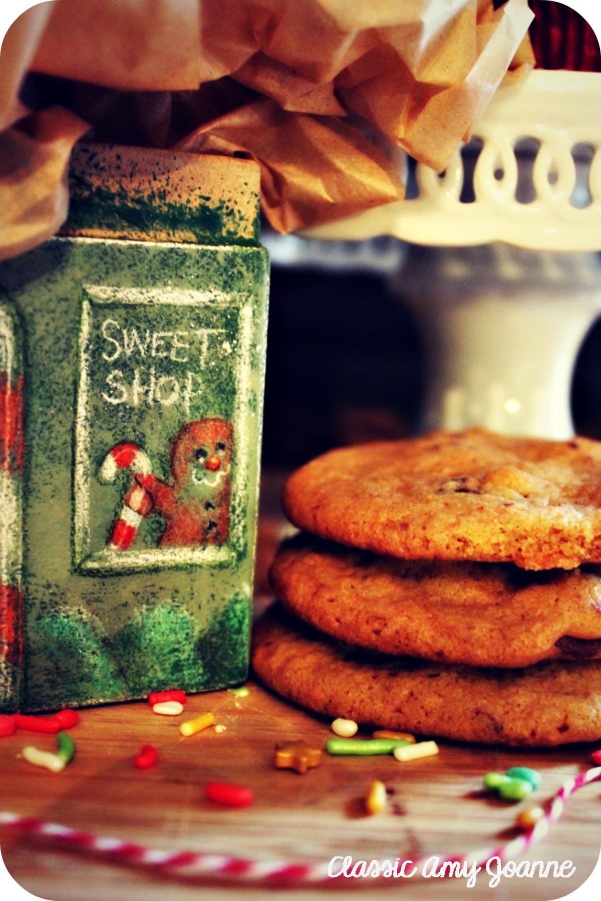 sweet good 9 (2)