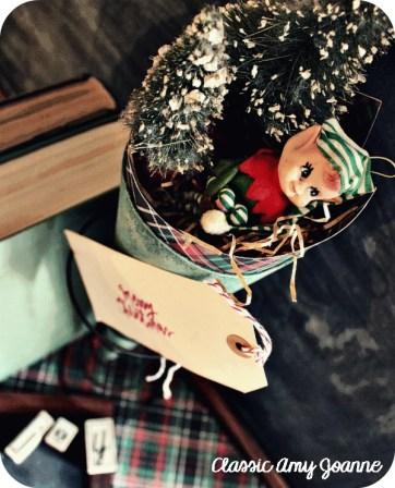 stocking 7 (2)