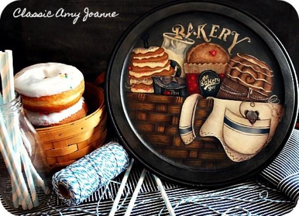 The Bakery 1 (2)