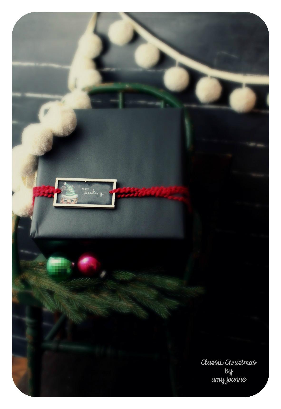classic christmas 7 - Copy