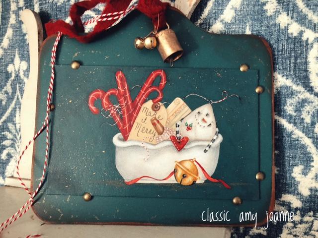 Frosty-Christmas-1