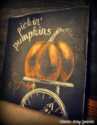 pickin-pumpkins-with-color